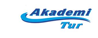Akademi Turizm